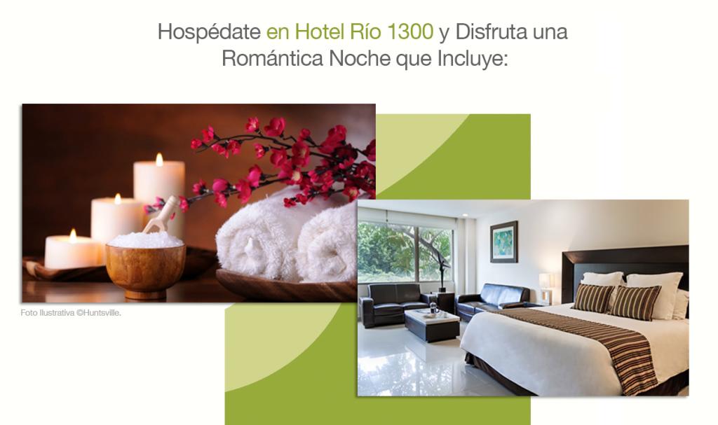 Romantico_HotelRio1300