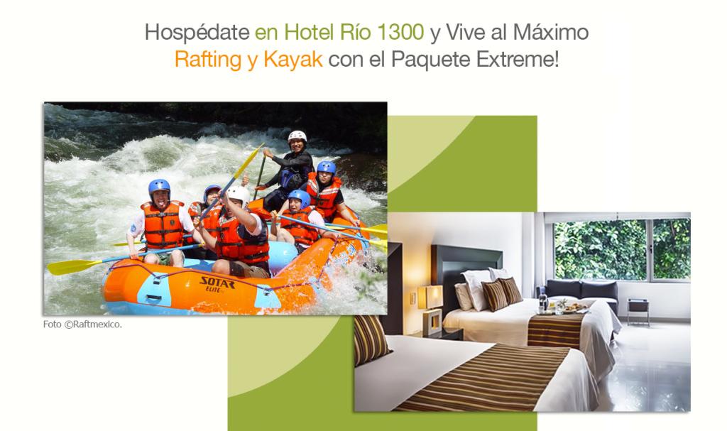 XtremeRaft_Hotelrio1300