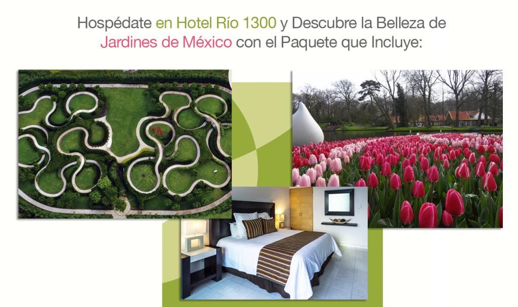 jardinesdemexico_hotelrio1300