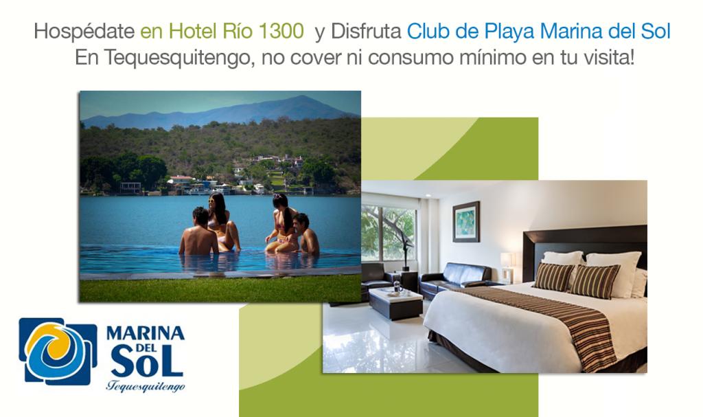 tequesquitengo_rio1300